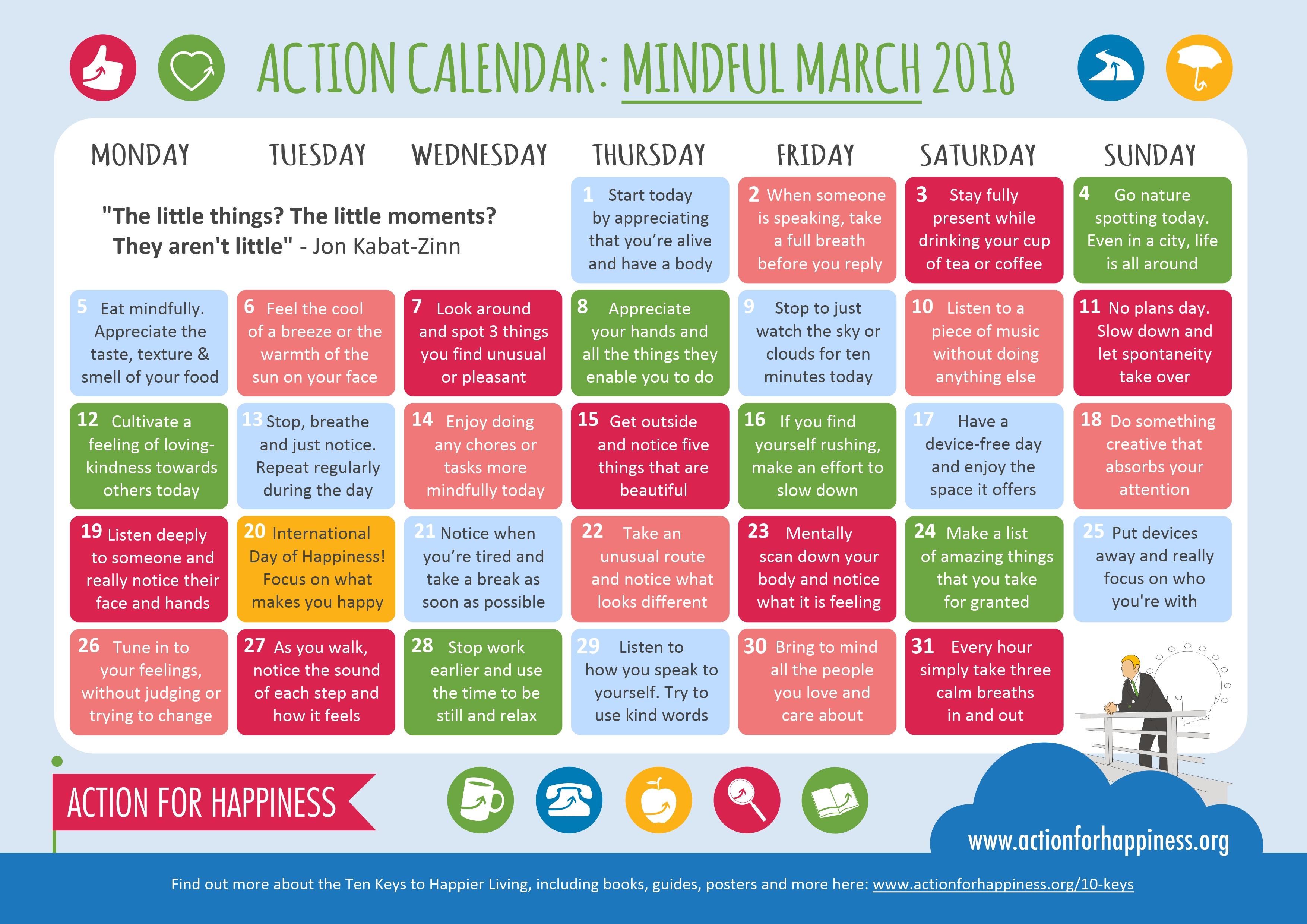 mindful_march action calendar.jpg